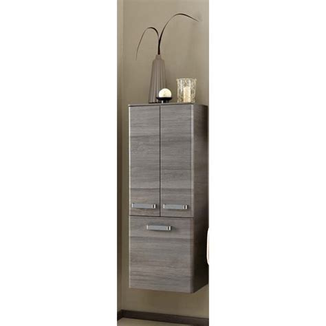 bathroom door storage pineo bathroom storage laundry unit 2 door buy online at