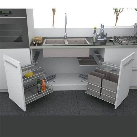 kitchen cabinets sink kitchen kitchen sink cabinets and kitchen cabinets color