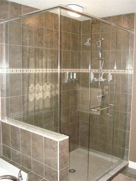 Bathroom Glass Blocks » Home Design 2017