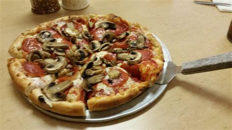 house of pizza el paso house of pizza pizza el paso tx yelp