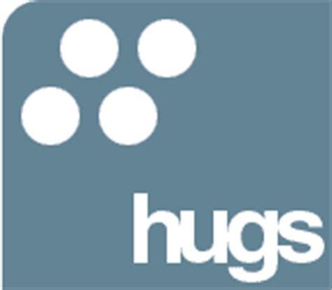 pattern synonyms haskell hugs 98