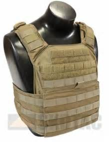 1000 images about plate carrier options on