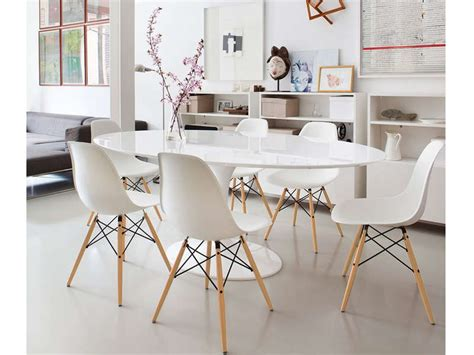 top 10 dining chairs 10 best dining chairs 100 rank style