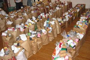 iowa free food free food resources food banks food