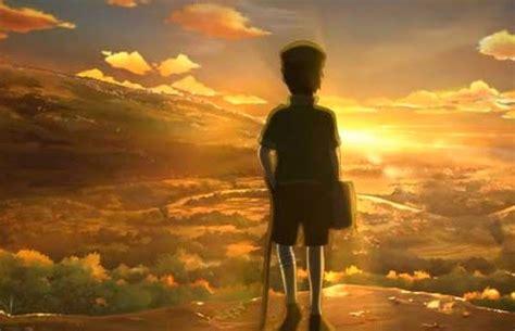 film bagus tahun 2014 film animasi pertempuran surabaya tahun 1945 mata bathin