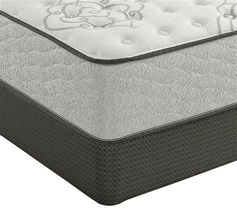 most comfortable mattresses 2014 most comfortable mattress best mattress buying guide