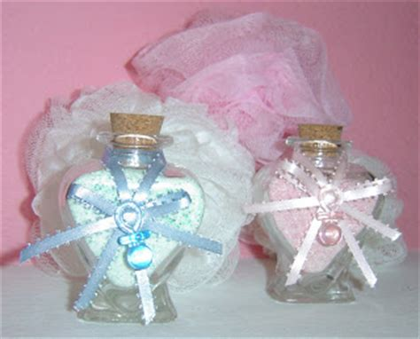unique baby shower favor ideas baby shower baby shower favors