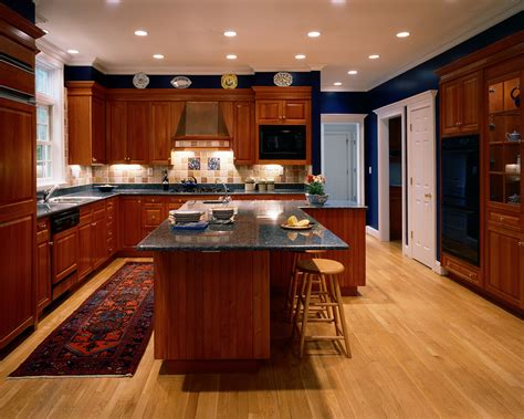 kitchen with l shaped island l shaped kitchen island kitchen contemporary with absolute