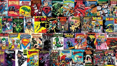 Poster A4 Batman Vs Superman Supes mbcb2001 s profile