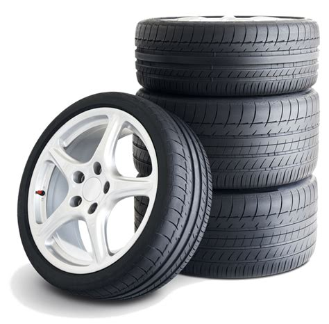 Auto Reifen by Reifengro 223 Handel Tyresystem