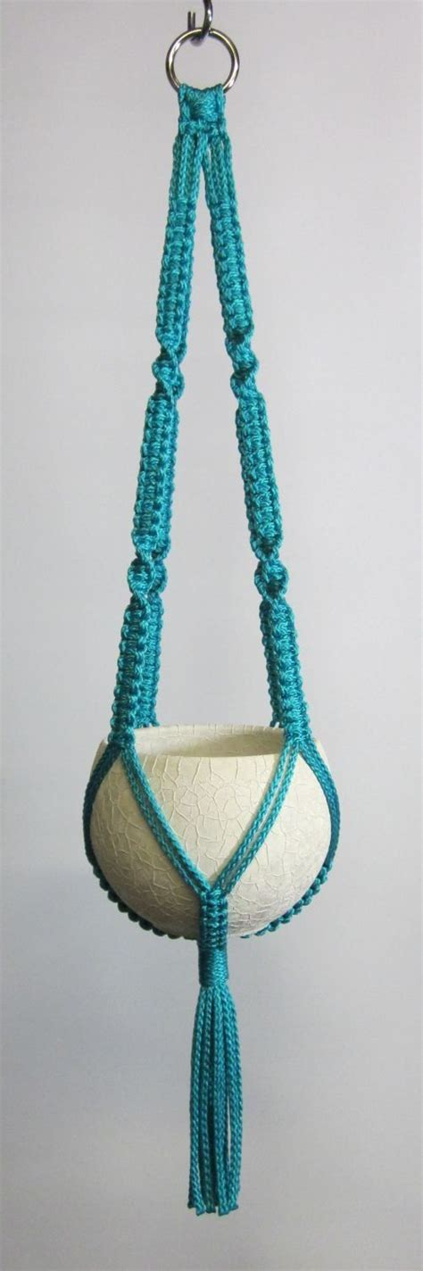 Hemp Knots Advanced - 600 best images about macrame on