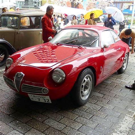 garage alpha romeo 816 best alpha romeo images on car vintage
