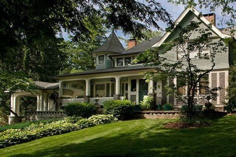 Asheville Nc Bed And Breakfast by 17 Best Images About Asheville Nc Bed And Breakfast Inns