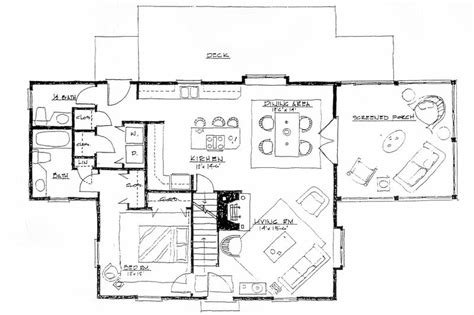 houses plan home styles and interesting designs modern house plans