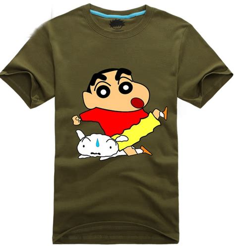 Sinchan T Shirt crayon shin chan t shirt 2301 end 4 28 2019 8 19 am