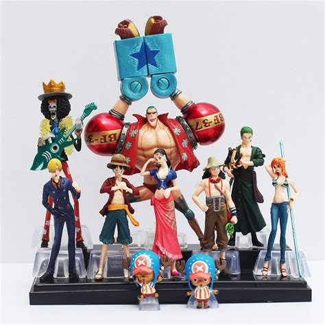 One Set Figure Buy Wholesale One Figure From China