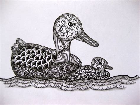1000 images about zentangle animals dibujos 1000 images about zentangle animals on pinterest birds