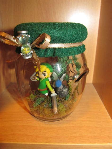 themes makar jar 4132 best images about legend of zelda on pinterest
