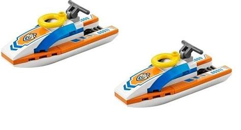 water scooter price in malaysia lego city town watercraft coast gu end 9 25 2017 2 15 pm
