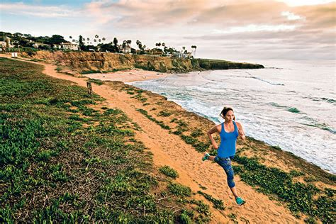friendly hikes san diego san diego s top 50 trails san diego magazine april 2015 san diego california