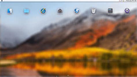 home design 3d para windows 7 descargar home design 3d para windows 7 100 descargar home