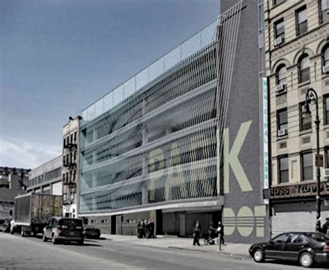 Parking Garage Design parking garage design guidelines best free home