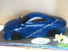 www millys cakes co uk cakes for men