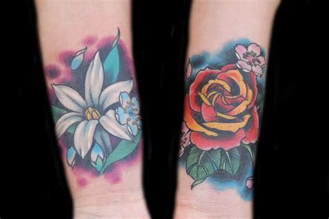 inkstop tattoo inkstop artists eddie carerro portfolio