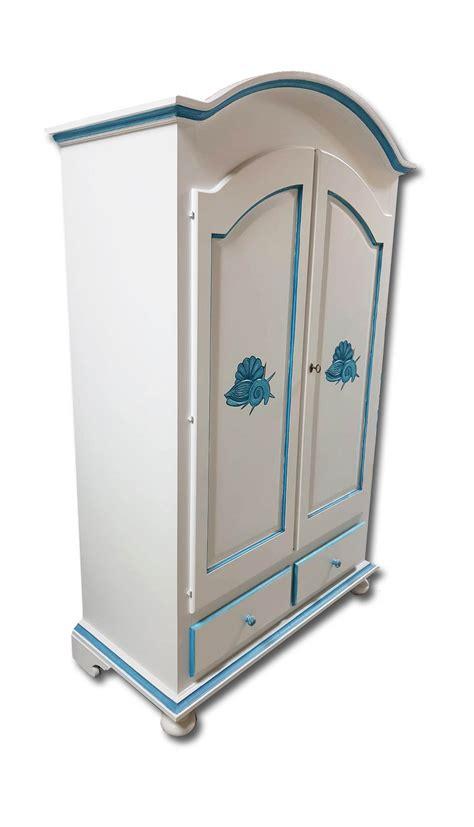 cassetti armadio cassetti armadio maniglia cassetto di fondo cassetti