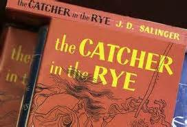 catcher in the rye childhood theme themes in catcher in the rye research paper sle