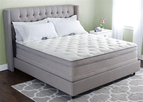 adjustable air mattress reviews sleeping  air