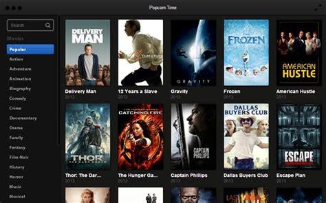 film it free download popcorn time veja filmes online de forma gratuita pplware