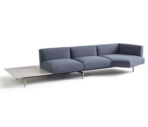 sofas international sofa knoll florence knoll 2 seater sofa international