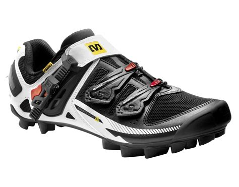 mtb shoes mavic tempo 2014 mtb shoes everything you need bikes