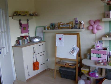Nachttische Ikea 957 by Kinderzimmer Prinzessinenzimmer Mein Domizil Zimmerschau