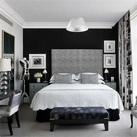 black and white bedroom ideas for teenage girls not pink and beautiful teen girl bedrooms room design