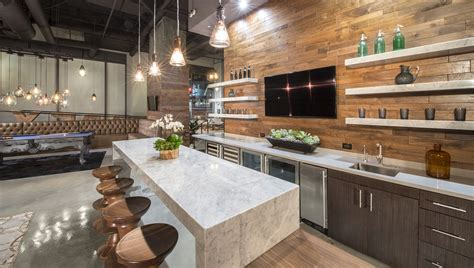 commercial kitchen backsplash el estilo industrial aplicado a tu cocina dec 243 ralos