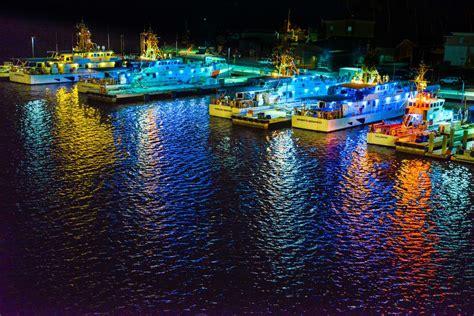 harbor lights 1 2 marathon port on viking star cruise ship cruise critic