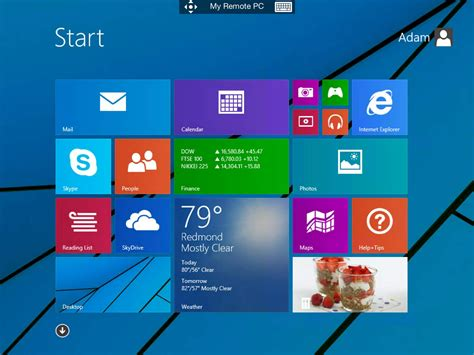 for windows remote desktop microsoft remote desktop for kindle hd 2018
