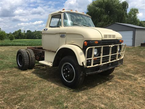 update pics   ford truck enthusiasts forums