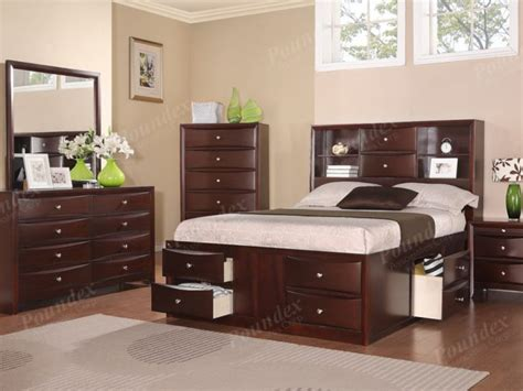 Bedroom Set On Sale | queen bedroom furniture sets on sale pics andromedo