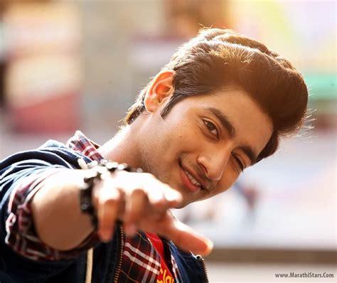 akash sairat actor akash thosar sairat movie actor photos biography images