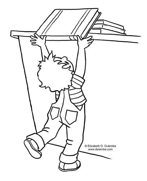 coloring pages of school books school coloring pages coloring pages to print