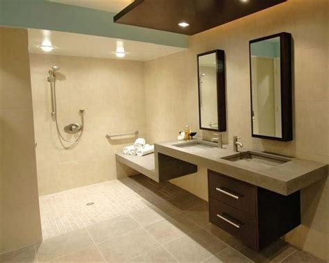 Icebergs Dining Room And Bar by Compliantm Layouts Design Choose Floor Steam Shower