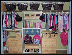 organize closet diy pantry organizing ways your solutions for home really apps