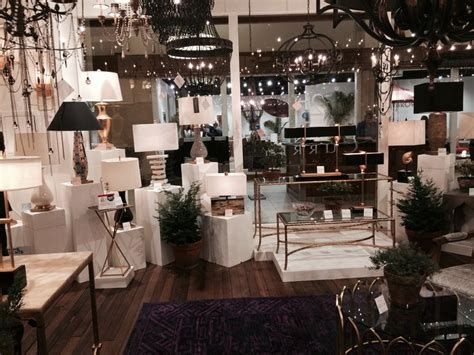 Furniture Market High Point by 40 Best Images About 2014 High Point Furniture Market On