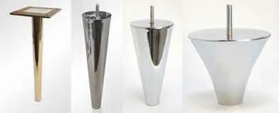 Replacement Sofa Leg 4 Sources For Mid Century Modern Furniture Legs Retro
