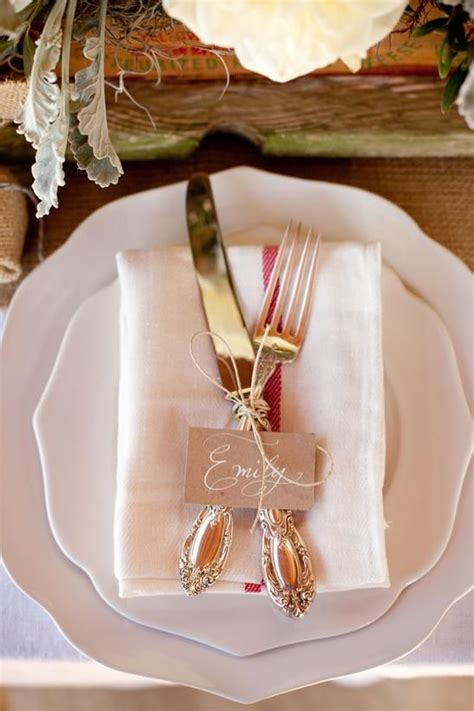 25  best ideas about Rustic flatware on Pinterest