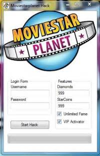Vanity Planet Gift Card Code Planet Hack 2015 Cheats Hack And Free Vip