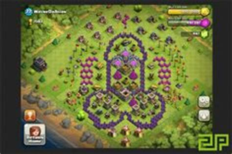 clash of clans layout editor not saving 1000 images about clash of clans base on pinterest